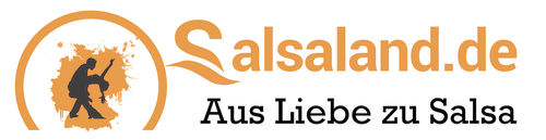 Salsa Online Lernen